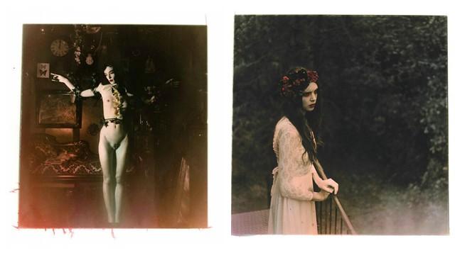 Ellen Rogers collage6