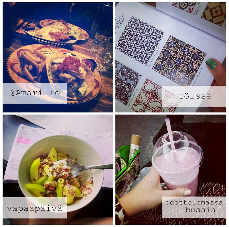 instagram36