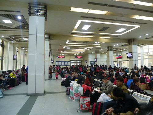 Hainan 13-Guangzhou-Haikou-Train a(1)