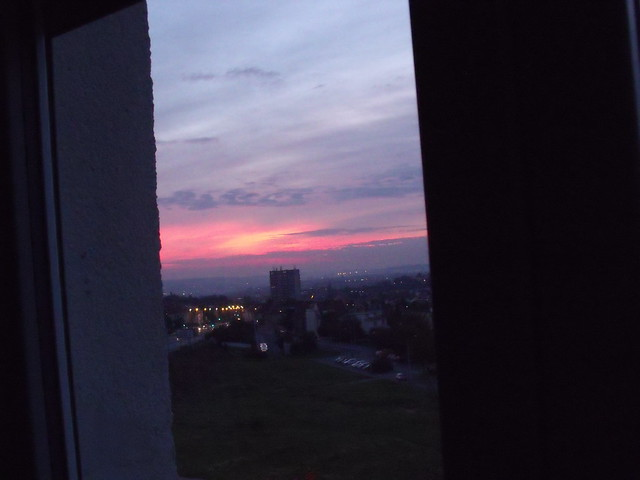 Praga Setembro 11