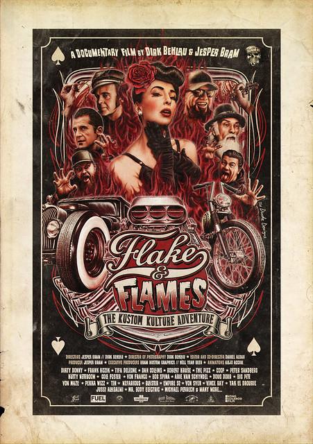 FlakeandFlames-KustomKultureFilm2013-web