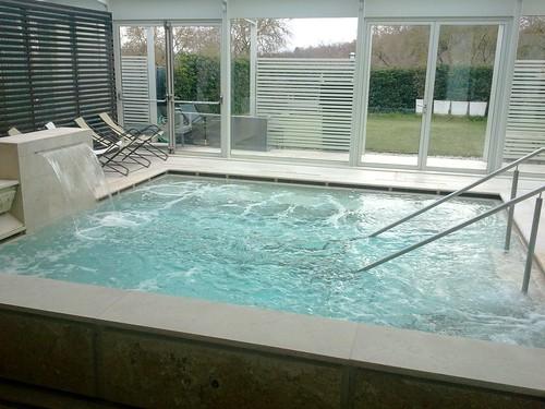 All 39 hotel le terme a bagno vignoni per un weekend di relax - Le terme bagno vignoni hotel ...