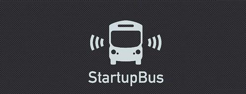 startupbus_eme