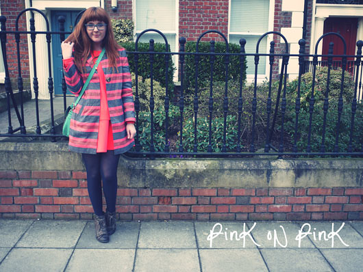 pop-pink-pop