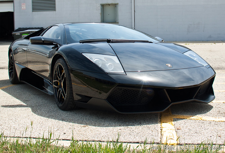 LUSTR.LamborghiniMurcielagoCorrectionAfter14