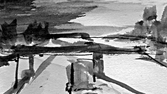 La Longue Route [1950]
