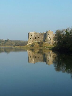 carewcastle