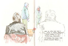 25-02-13 by Anita Davies