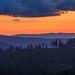 Yosemite Sunset by Jeff Sullivan (www.JeffSullivanPhotography.com)