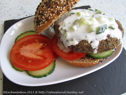Alb Leisa Burger (1)
