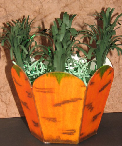Carrot Basket 013