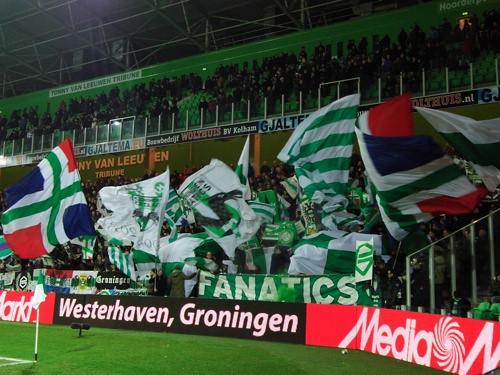 8539559047 daa15c4c14 FC Groningen   NAC Breda 1 1, 8 maart 2013