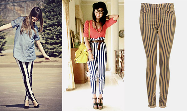 striped-pants-trend