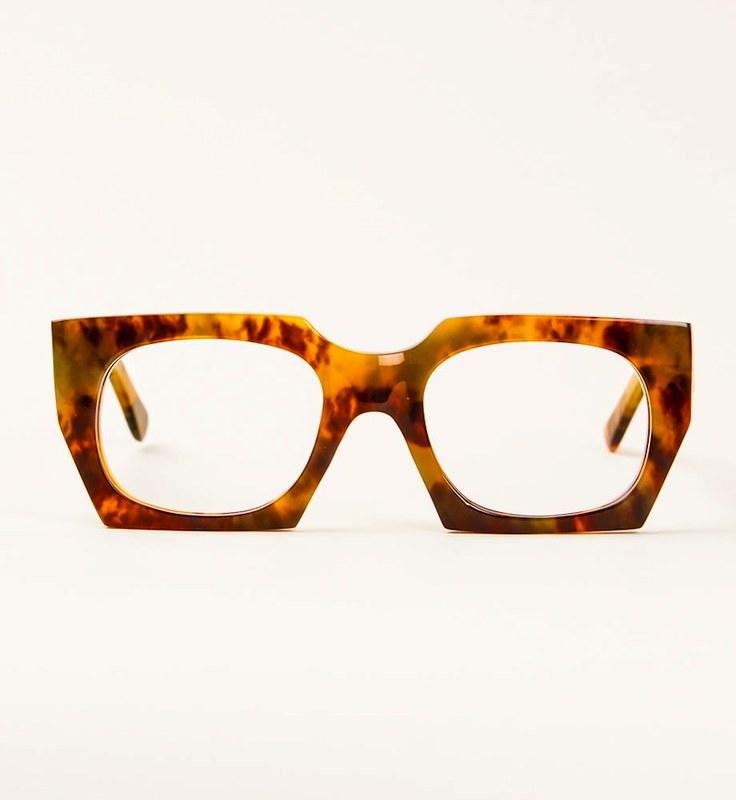 general-eyewear-60_920x1000