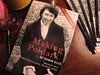 The latest updated version of Making Poldark, the behind the scenes story....