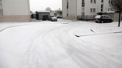 Quartier Montreuil,02007 Laon cedex