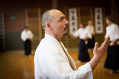 priest(0.0), karate(0.0), daitå ryå« aiki jå«jutsu(1.0), aikido(1.0), individual sports(1.0), contact sport(1.0), sports(1.0), combat sport(1.0), martial arts(1.0), japanese martial arts(1.0),