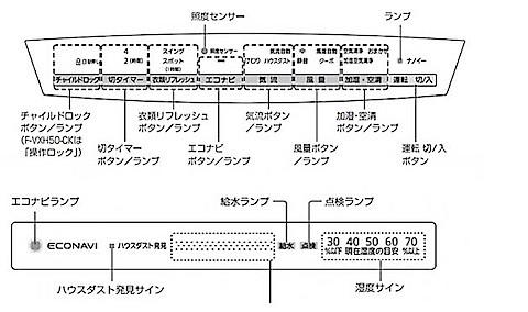 fg7jy-39.jpg