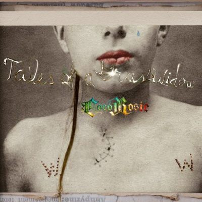 CocoRosie - Tales Of A Grass Widow
