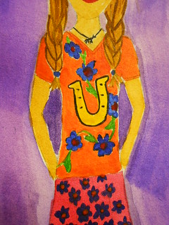 Watercolor Girl 14Mar13 (6)