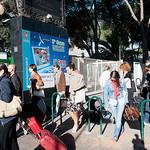 23° Congresso dell'apparato digerente 2012