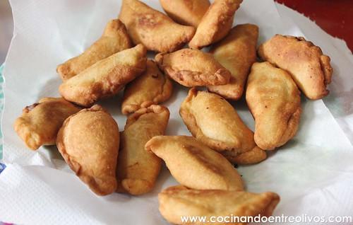 Empanadillas de chocolate www.cocinandoentreolivos (4)