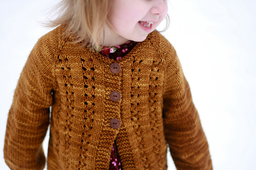 Fiona Sunday Sweater 13
