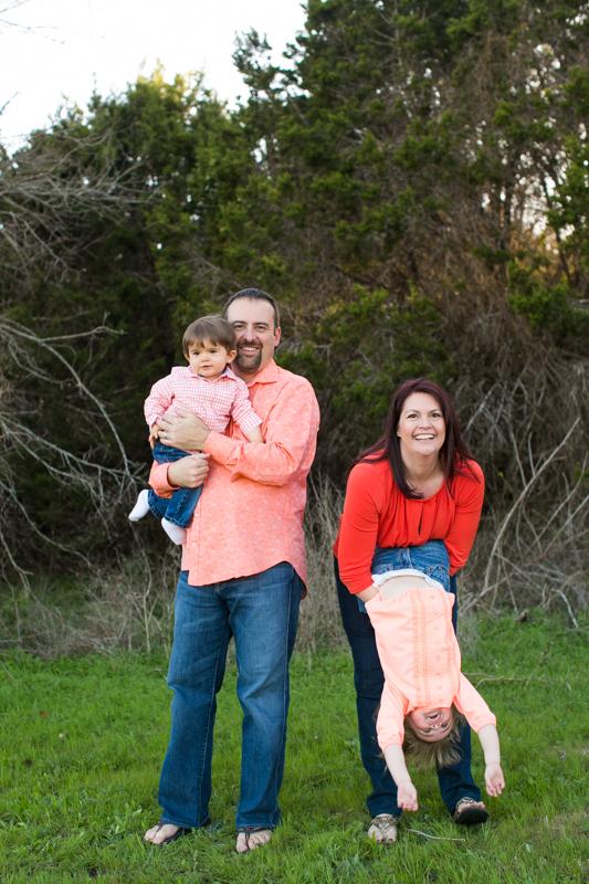 Miquel Family Austin Portraits-0018