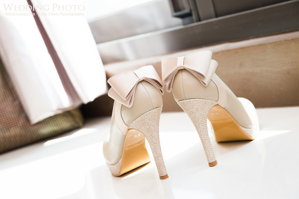 2013.02.15 Wedding-013