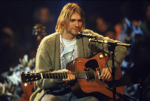 nirvana_mtv_unplugged_in_new_york_image__2_-1305812575