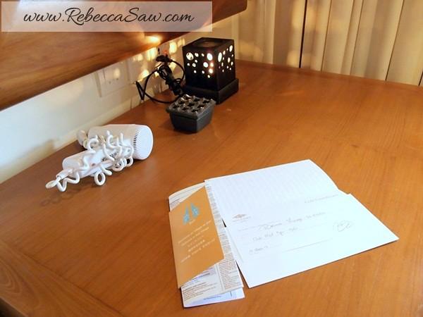 1 Club Med Bali - Rebecca Saw-025