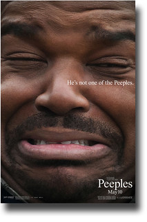 Buy Tyler Perry Presents Peeples Movie Posters For Sale