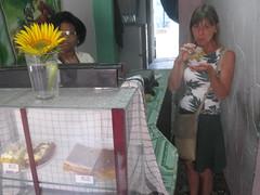 2013-01-cuba-422-havana-window shop