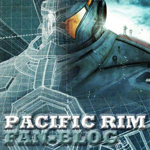 PACIFIC-RIM-ICON