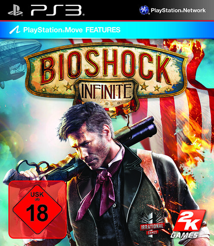 Bioshock infinite ps3 packshot usk