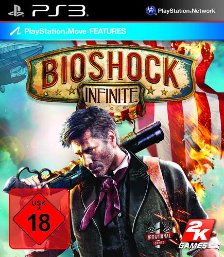 Bioshock infinite ps3 packshot usk