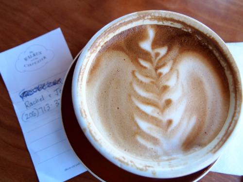 caffè fiore