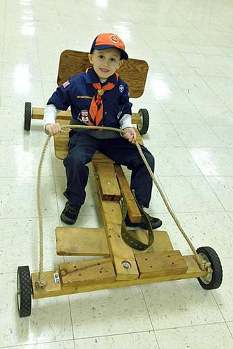 Nat-Cart