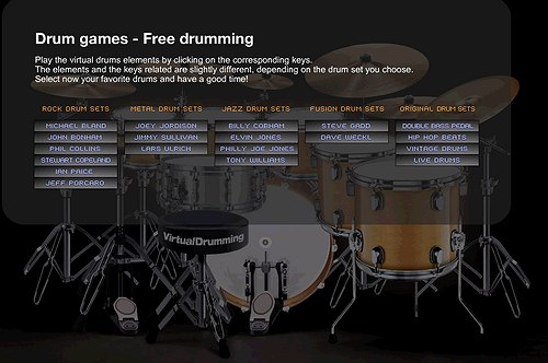 VirtualDrumming2