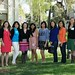 Girls Innovate forum by thisgirlangie