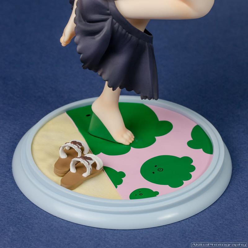 Kuroneko (KOTOBUKIYA)#43