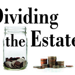 "2013 Dividing the Estate - The Arvada Center presents Dividing the Estate by Horton Foote in the Black Box Theater April 30 - May 26, 2103 720-898-7200 <a href=""http://www.arvadacenter.org"" rel=""nofollow"">www.arvadacenter.org</a>  Dividing the Estate, a sardonic comedy by Pulitzer Prize winner author, Horton Foote   Once a family of comfortable…"