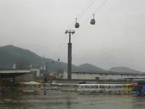 Hunan13-Zhangjiajie-Fenghuang-Bus (1)