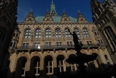 FEC_Hamburg_Rathaus_Rundgang_Maerz_2013_34