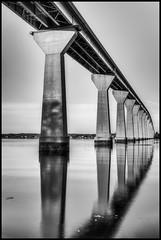 Thomas Johnson Bridge -Solomons Islands