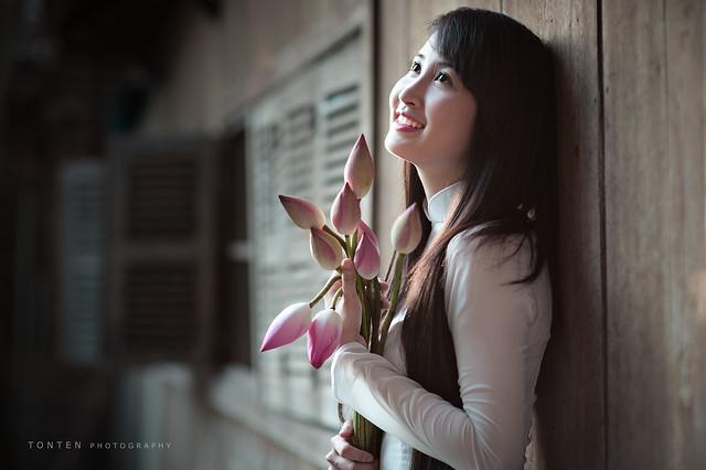 Vietnamese cute teen girls, Vietnamese beautiful girls, Vietnamese sexy girls, anh girl xinh viet nam