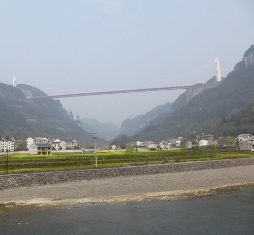 Hunan13-Fenghuang-Dehang-bus (70)