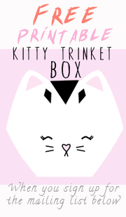 kitty-trinket-box