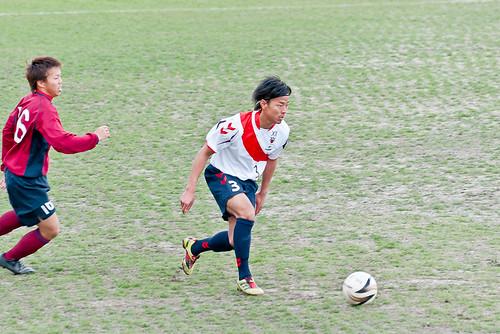 2013.04.07 全社&天皇杯予選1回戦 vs東海理化-7246