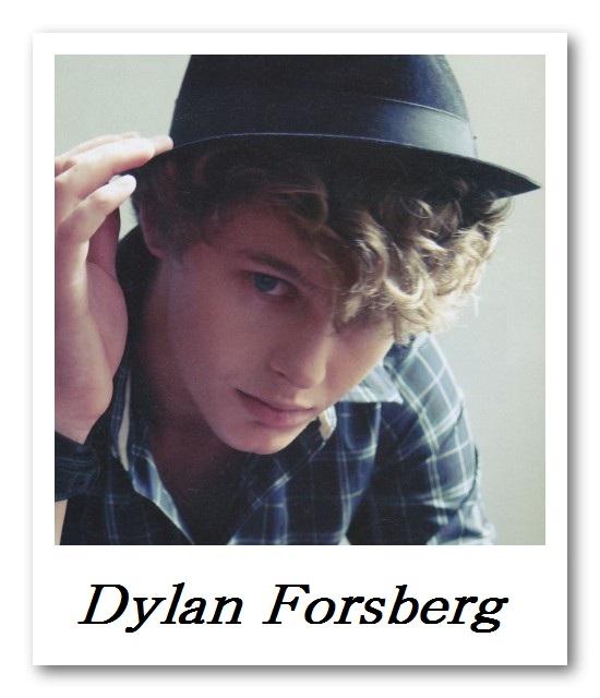 CINQ DEUX UN_Dylan Forsberg0039(haco17_Autumn2008)